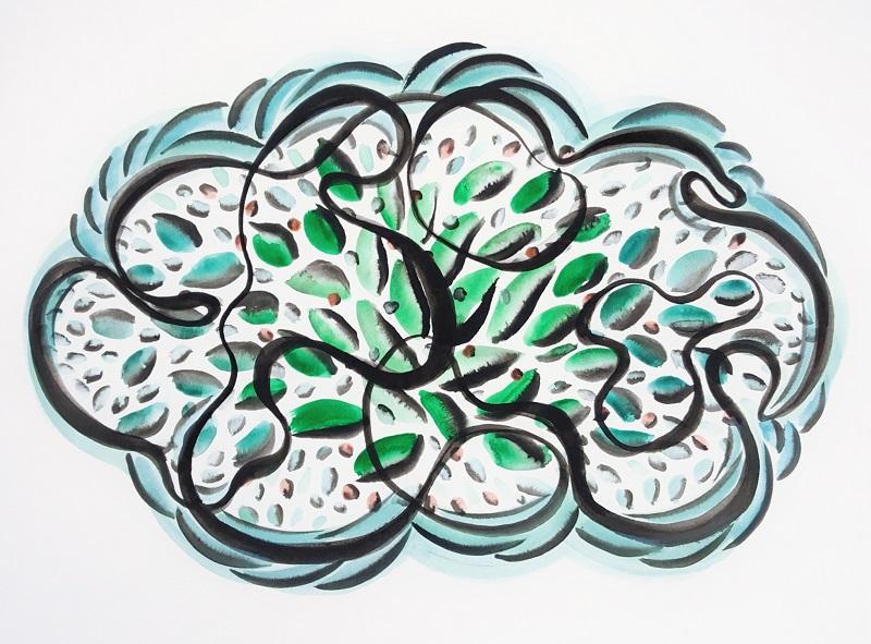 leafy 01